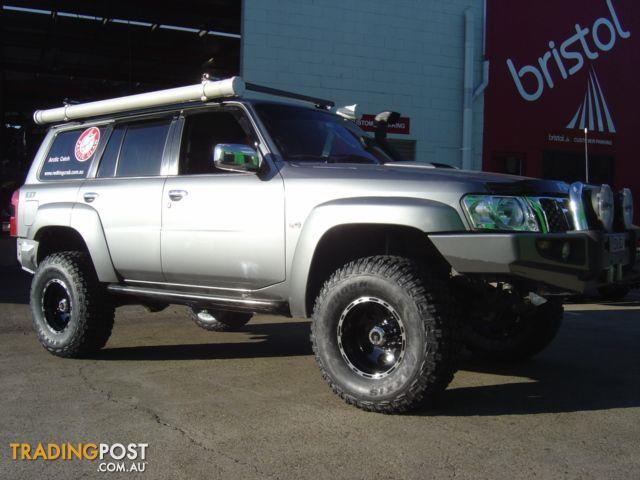 Diesel Performane Chip Steinbauer