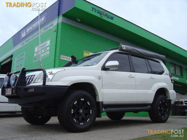 Browns Toyota Service >> New Used Toyota Fortuner Cars For Sale In Australia | Autos Post