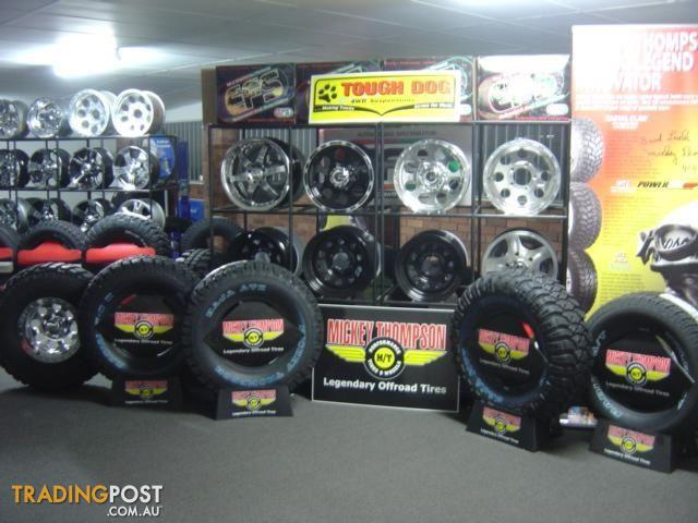 4x4 tyres mud tyres 31 inch for sale in tingalpa qld mud tyres 31 inch