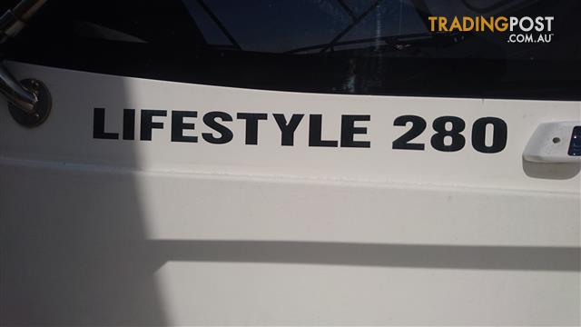 Fastlane Lifestyle
