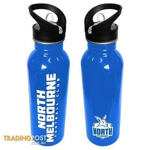 North Melbourne Kangaroos  AFL Lunch Cooler Bag With Drink Tray Table Insulated