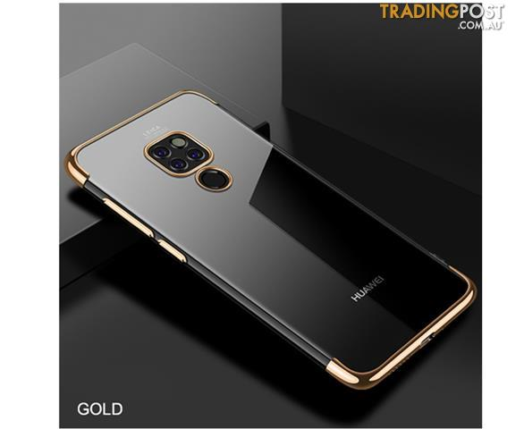 Soft-Transparent-TPU-Cover-Ultra-Thin-Clear-Shell-For-Huawei
