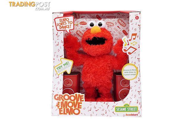 Sesame-St-Groove-Move-Elmo
