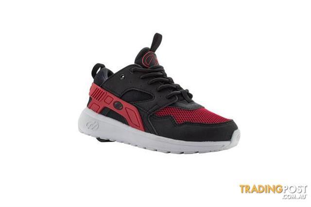 vendite calde tra qualche giorno outlet online scarpe nike