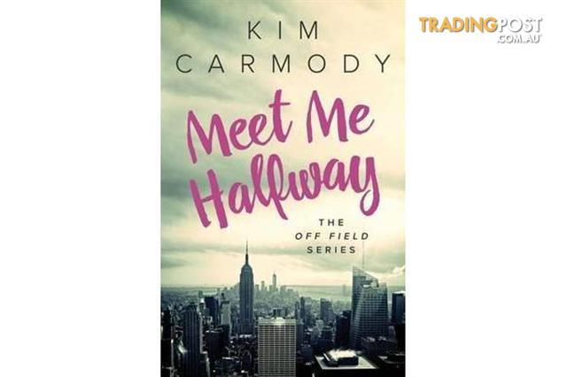 Meet-Me-Halfway