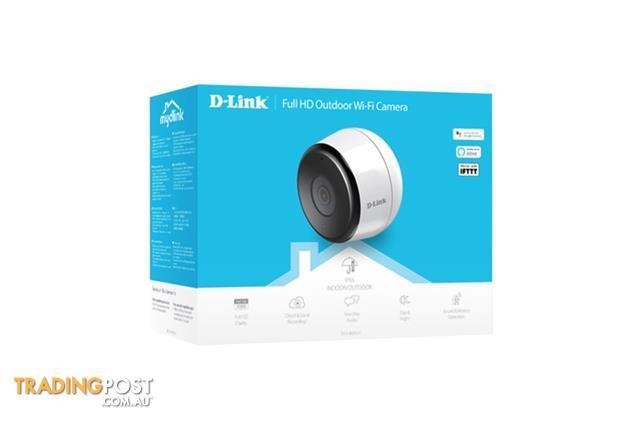 D-Link-Full-HD-Outdoor-Wi-Fi-Camera-DCS-8600LH