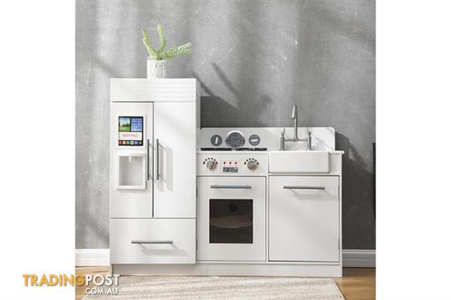 Kids-Kitchen-Pretend-Play-Cooking-Toy-Wooden