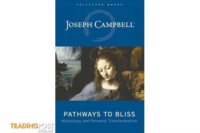 Pathways-to-Bliss-Mythology-and-Personal-Transformation