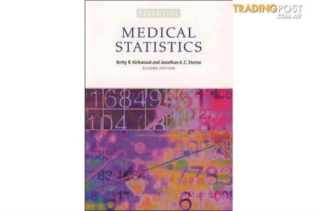 Essential-Medical-Statistics
