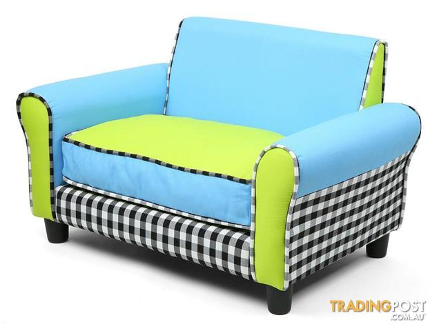 save off 53417 5c6f1 NEW-Dog-Bed-Cat-Bed-Dog-Mattress-Sofa-Pet-Bed-Couch ...