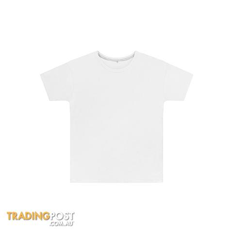 SG Childrens Kids Perfect Print Tee