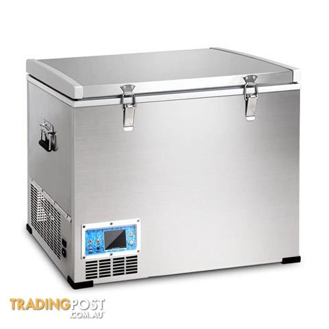 70L-Portable-Camping-Fridge-Freezer