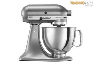 Appetito Oil Infuser Dispenser Pump//Mist Kitchen Food//Cooking Sprayer Bottle