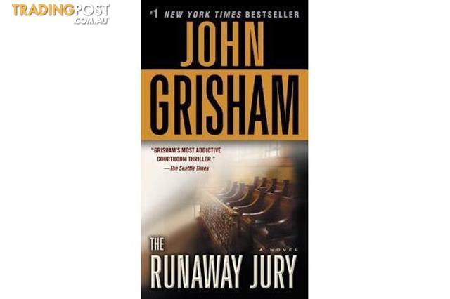 The-Runaway-Jury