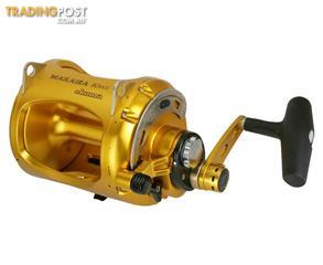 Find fishing items for sale in Australia