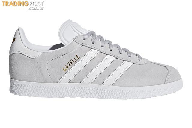 Adidas-Originals-Womens-Gazelle-Shoe
