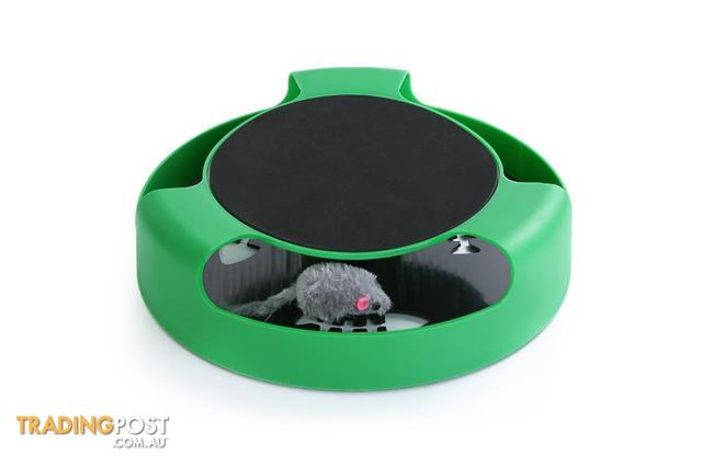 aeca716ba4d Pawever-Pets-Motion-Cat-Toy
