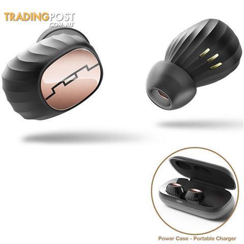 54367907c9c Sol-Republic-AMPS-AIR-Wireless-Earphones