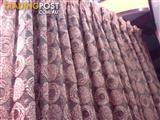 Fully lined Ready-Made Quality Curtains