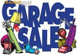GARAGE SALE  SATURDAY  28th JANUARY  67 NORFOLK PLACE WISHART 4122 7AM-1PM