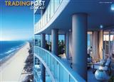 """3 NORTHCLIFFE TERRACE, """"NORTHCLIFFE RESIDENCES"""" SURFERS PARADISE QLD 4217"""