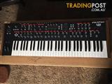 Dave Smith Prophet 12 Synthesizer