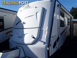 Deeson Forest 22' S/T - REDUCED!