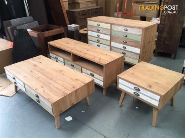 Carla Furniture Outlet Brand New For Sale In Granville