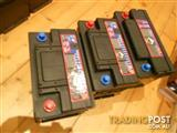ASTRA,BMW,AUDI,EUROPEAN CAR BATTERIES FROM.............$150