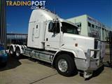 1998 Freightliner FL   Prime Mover