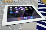 Excellent condition Apple iPad 2 wifi 16gb white