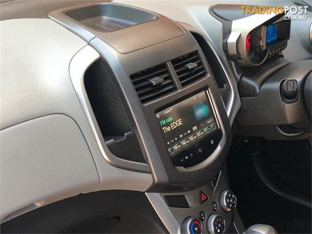 2013-Holden-Barina-CDX-TM-Hatchback