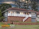 2061YATE - Drake Removal Homes - Delivered and Restumped