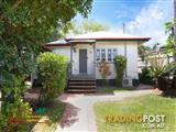 2041MYLA - Drake Removal Homes - Delivered and Restumped