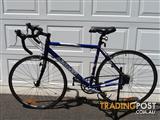 Apollo Volare Road Bike.
