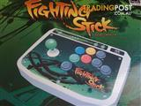 R4 Xbox 360 Fighting Stick (New)