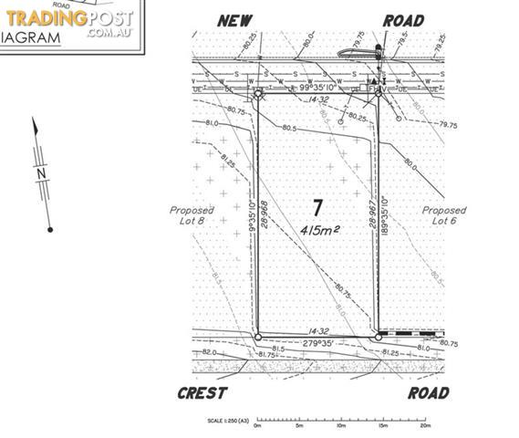 lot 7/10-34 crest road greenbank qld 4124