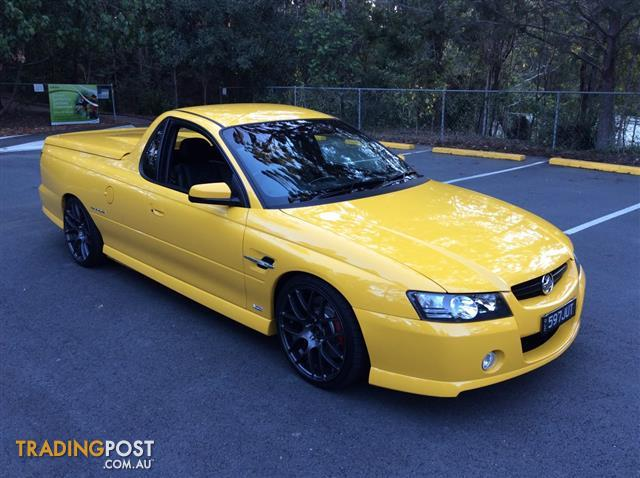 2006-HOLDEN-COMMODORE-SS-THUNDER-VZ-MY06-UPGRADE-UTILITY
