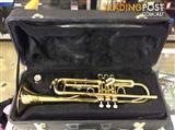 Bourree B-TR310 Trumpet
