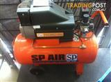 SP Air Compressor SP12-50