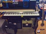 Roland Keyboard FP-2