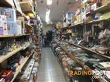 Discount Homeware Shop In Moonee Ponds Business For Sale