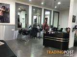 Sunshine Hair Salon Business For Sale