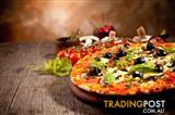 Pizza Business For Sale in Bayside