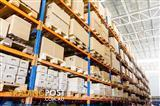 Importing Business For Sale in South Eastern Suburbs