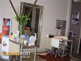 Camberwell Hair & Beauty Salon Business For Sale