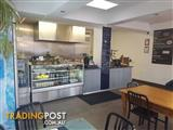 Fish and Chip Business For Sale with Huge Potential