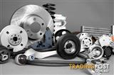 Online Land Rover Parts Business For Sale