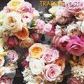 Florist Business For Sale in Yarra Valley