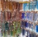 Bead Business For Sale - Bead Lovers start your own business - $204k of stock